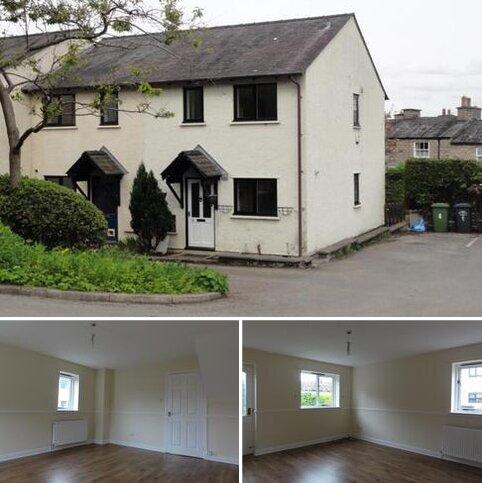 2 bedroom end of terrace house to rent - Strickland Court, Kendal, Cumbria, LA9 4QU