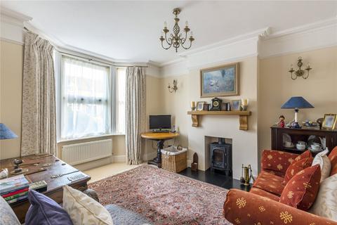4 bedroom semi-detached house for sale - Copt Elm Road, Charlton Kings, Cheltenham, GL53