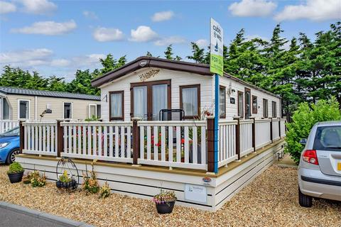 2 bedroom park home for sale - Melville Road, Southsea, Hampshire
