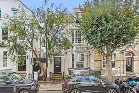 5 bedroom semi-detached house for sale - Werter Road, Putney