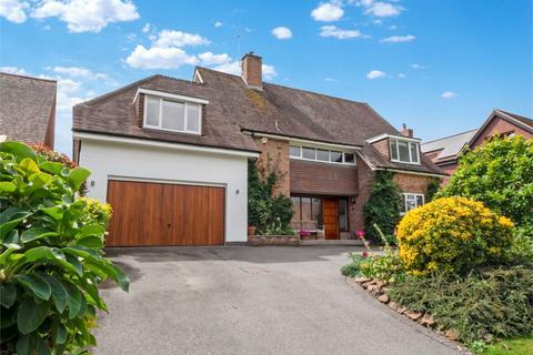 6 bedroom detached house for sale - Bridge End, Warwick