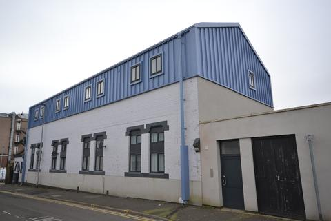 2 bedroom apartment to rent - The Warehouse, Lower Foundry Street