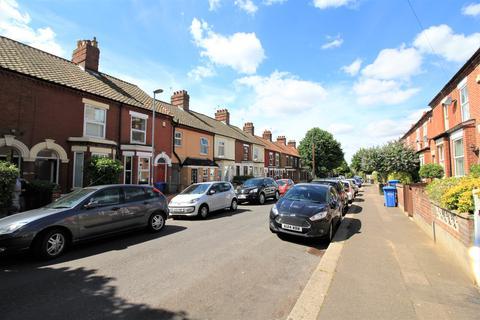 1 bedroom flat to rent - Rosebery Road, Norwich NR3