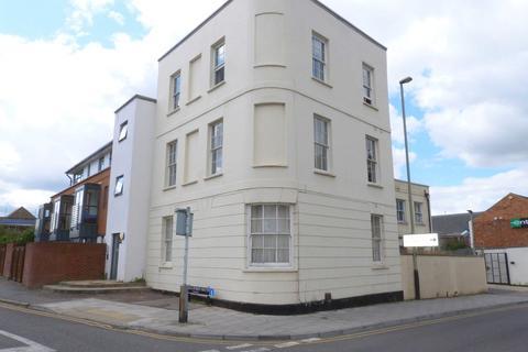 1 bedroom flat for sale - Central Cheltenham