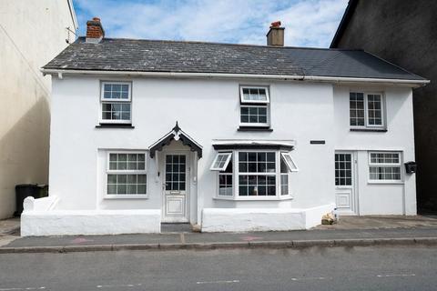 6 bedroom detached house for sale - Borth, Ceredigion
