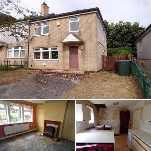 3 bedroom semi-detached house for sale - Freshfield Gardens, Allerton