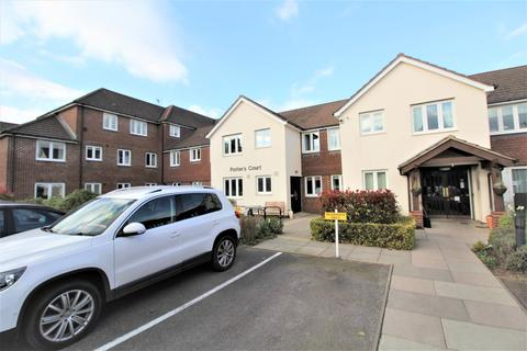 1 bedroom flat to rent - Potters Court, Potters Bar