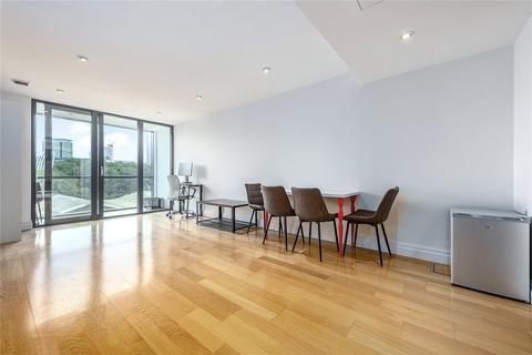 2 bedroom flat for sale - Sheldon Square, Paddington Basin, London