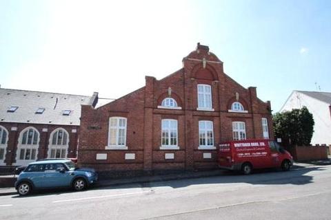 3 bedroom apartment to rent - Noahs Ark Apartments, 28 Cradley Road, Dudley, West Midlands, DY2