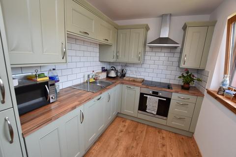2 bedroom apartment for sale - Park Neuk, Blairgowrie