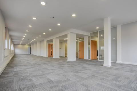 Office to rent - West Square, Harlow