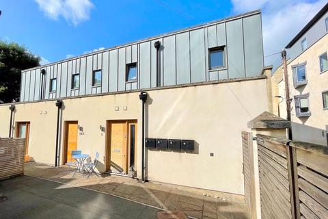 Studio for sale - Nelson Lane, Bath