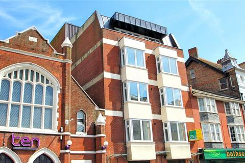 2 bedroom apartment for sale - High Street, Worthing, West Sussex, BN11