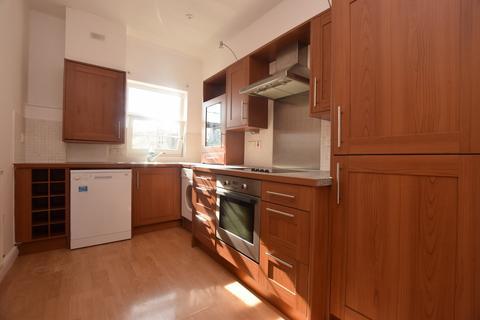 2 bedroom apartment to rent - Stoneleigh Court, Leeds