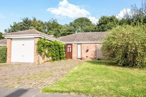 3 bedroom bungalow for sale - Norton View, Runcorn