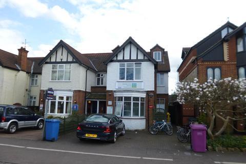 1 bedroom house to rent - Chesterton Road, Cambridge,