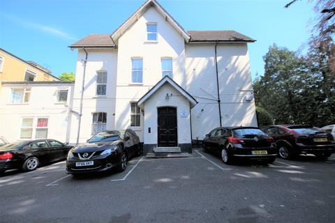 Studio for sale - Knyveton Road, Bournemouth,