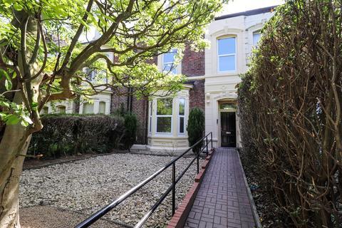 2 bedroom apartment to rent - Esplanade West, Sunderland, SR2
