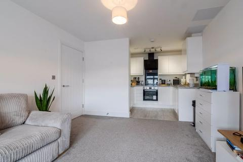 1 bedroom apartment for sale - Station Road, Rushden