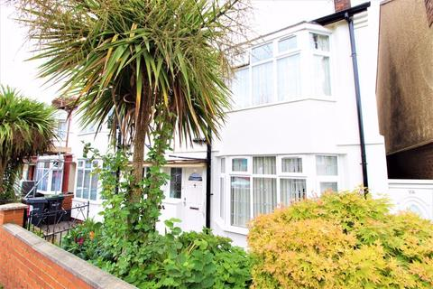 3 bedroom terraced house for sale - Atherstone Road, Luton