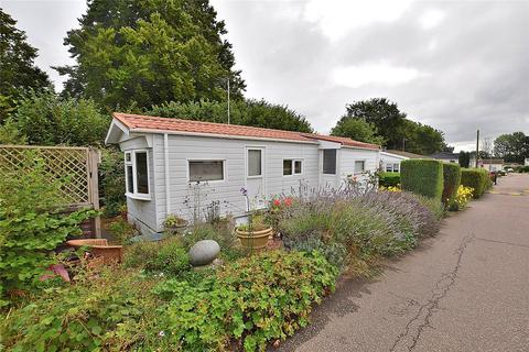 1 bedroom detached house for sale - Whipsnade Park Homes, Whipsnade, Bedfordshire, LU6