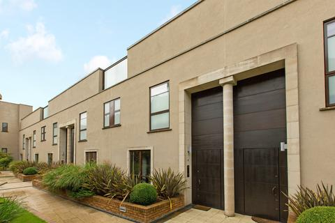5 bedroom townhouse for sale - Boundary Road, St. John's Wood NW8