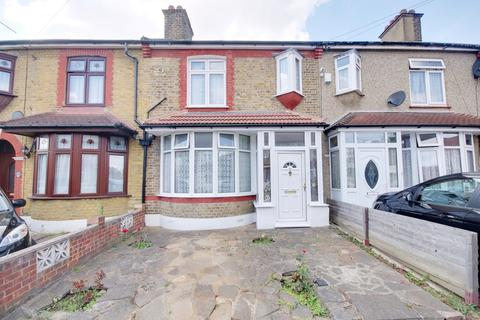3 bedroom terraced house for sale - Grangewood Avenue, Rainham, RM13