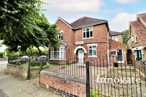 5 bedroom detached house for sale - Belvedere Road, Coventry