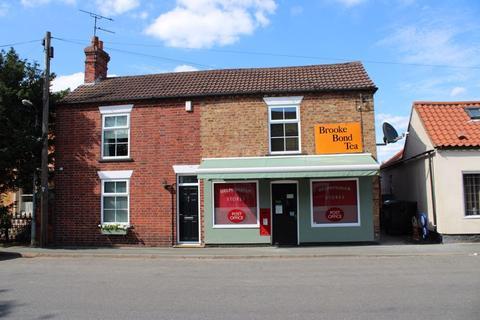 4 bedroom detached house for sale - Helpringham