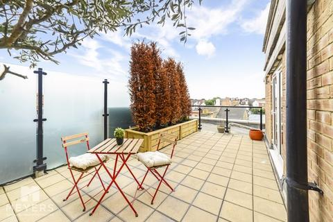 2 bedroom apartment for sale - Commercial Road, Bournemouth, BH2