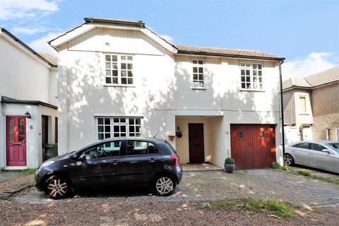 4 bedroom house for sale - Paddock Road, South Bexleyheath