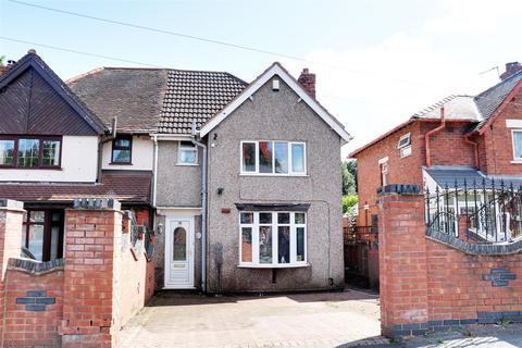 3 bedroom semi-detached house to rent - Pine Street, Bloxwich, Walsall