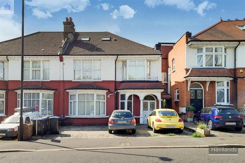 2 bedroom flat for sale - Station Road, Winchmore Hill, N21