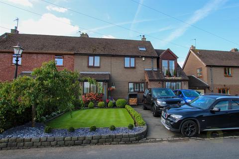 3 bedroom semi-detached house for sale - Commons Lane, Balderstone, Ribble Valley