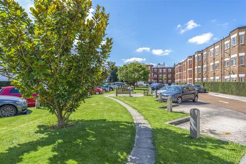 1 bedroom apartment for sale - Merton Mansions, Bushey Road, SW20