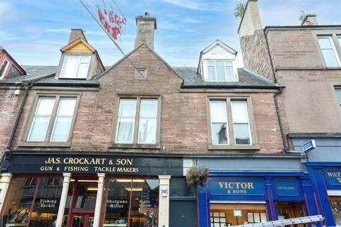 2 bedroom flat for sale - Allan Street, Blairgowrie