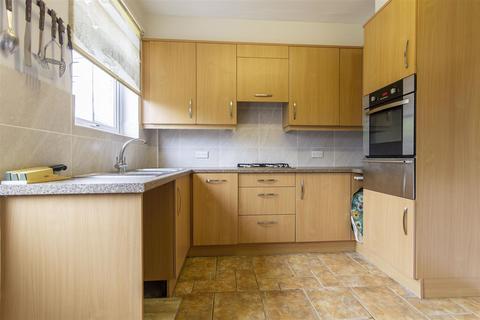 2 bedroom detached bungalow for sale - Morris Avenue, Chesterfield