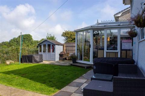 3 bedroom detached house for sale - Llain Wen, Benllech, Isle Of Anglesey