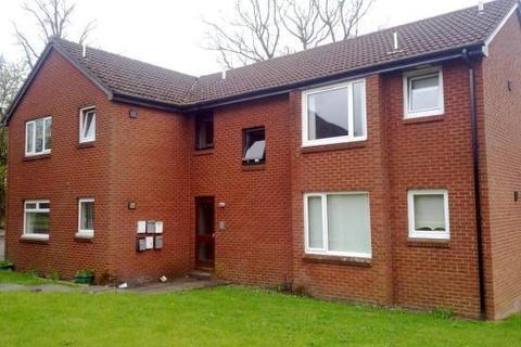 1 bedroom flat to rent - Alford Quadrant, Wishaw