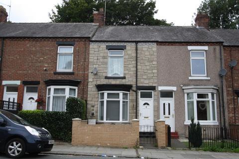 2 bedroom terraced house to rent - Hollyhurst Road, Darlington