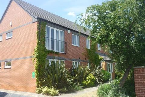 2 bedroom flat to rent - Hawthorne Court, Long Eaton, NG10 3NG