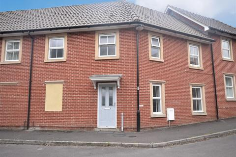 3 bedroom terraced house for sale - Drovers, Sturminster Newton