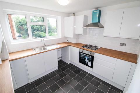 2 bedroom apartment for sale - Pine Court, Leamington Spa