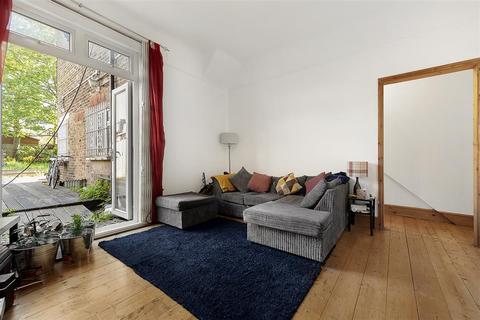 2 bedroom flat to rent - Buckleigh Road, SW16