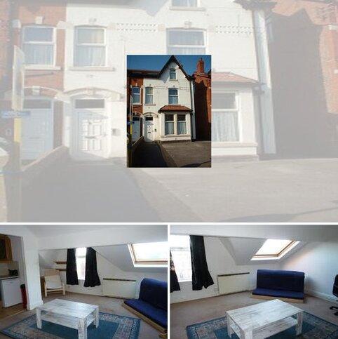 1 bedroom flat to rent - Lightburne Avenue, Lytham St. Annes, Lancashire, FY8