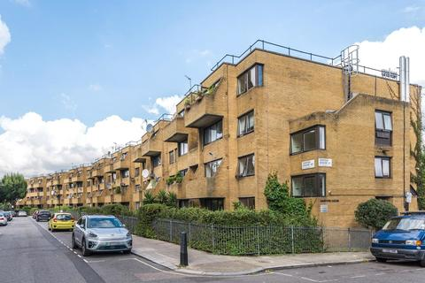 2 bedroom flat for sale - Tavistock Crescent, Westminster