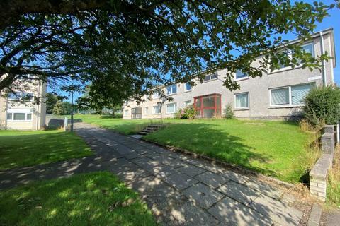 1 bedroom flat to rent - Ivanhoe, East Kilbride, G74