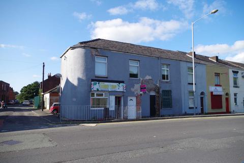 2 bedroom flat to rent - Cross Lane, Radcliffe