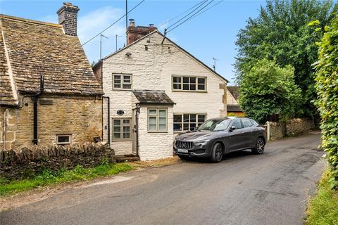 2 bedroom house for sale - Cheltenham, GL54