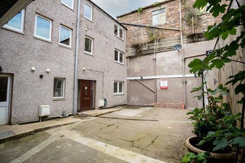 3 bedroom terraced house for sale - Duke Street, Coldstream
